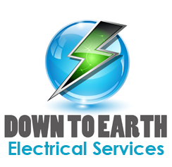Qualified Electrician in Louth Lincolnshire